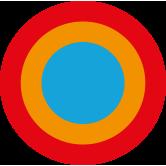 rocano-circle-logo