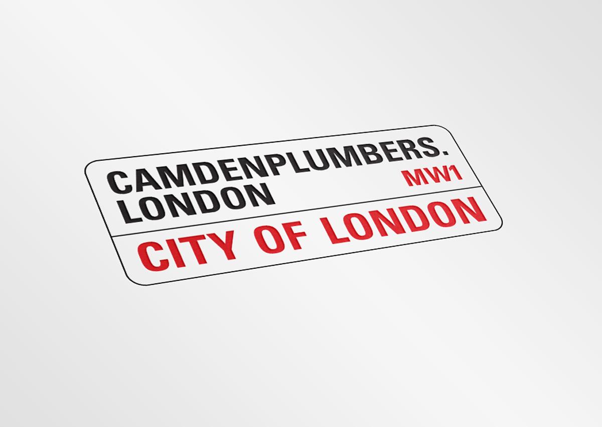 rocano-camden-plumbers-image-5