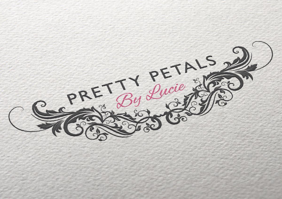 rocano-pretty-petals-by-lucie-image-1